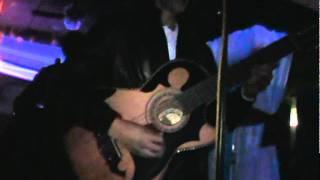 Grupo Pieza Clave-Tragos De Amargo Liquor