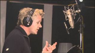 "Gordon Ramsay Guest Voices on THE SIMPSONS, ""The Food Wife"""