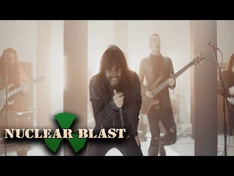 textures-shaping-a-single-grain-of-sand-official-music-video-nuclear-blast-records