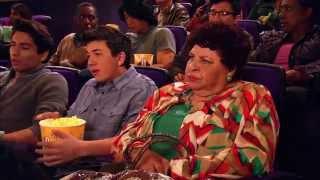 Powodzenia Charlie - Bal Robali. Oglądaj tylko w Disney Channel!