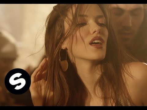 borgeous-they-dont-know-us-official-music-video-spinnin-records