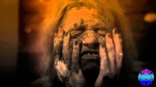 25 декабря 2013 Каменная среда в Da:Da, ждём друзей! stoner/psychedelic/space