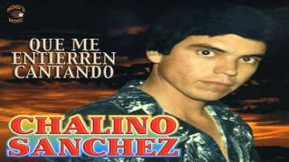 Chalino Sánchez - José Heredia
