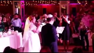my way - Frank sinatra -duett