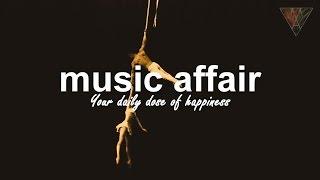 JOHN LEGEND - LOVE ME NOW (Male & Female Cover) | Music Video