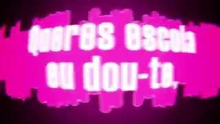 Capicua - Maria Capaz (Ninja Kore Re-Amp TEASER)
