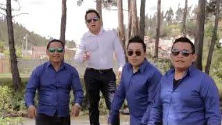 MEJOR - Orquesta Tropicalisima - Volumen 1 - Video Official HD