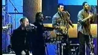 UB40 - Please Don't Make Me Cry (Live in Sopot 2001, Poland)