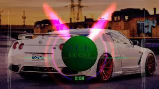 EXTREME CAR SUBWOOFER 500000HZ 30000 WATT BASS TEST!!!
