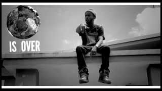 Shawn Chrystopher - INT'L Player  (OFFICIAL MUSIC VIDEO)