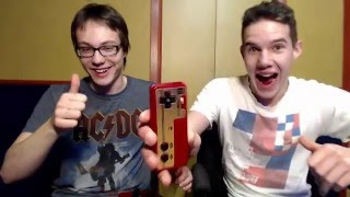 LOOP SONG WITH A FAMICOM !?! (Dumb & Lazy #2) - Slamles