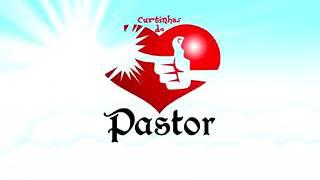 O pastor poderoso