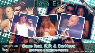 Derhova - Imnes
