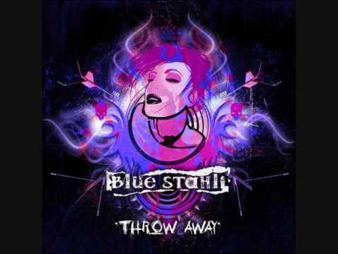blue-stahli-throw-away-dylan37373