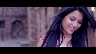 Humsafar & Shape Of You (Cover by Richa Sharma)   Latest Hindi Bollywood Song Mashup 2017