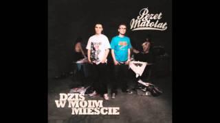 06. Pezet / Małolat - Nagapiłem Się (Instrumental)