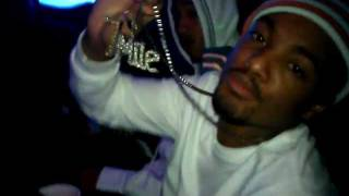 Doughboyz Cashout  No Deal On Chill Party Bus