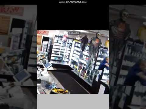 Police seek help identifying this suspect