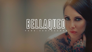 """Bellaqueo"" - Reggaeton Instrumental #49   Uso Libre   Prod. by ShotRecord"