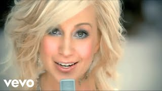 Kellie Pickler - Best Days Of Your Life ( feat. Taylor  Swift)