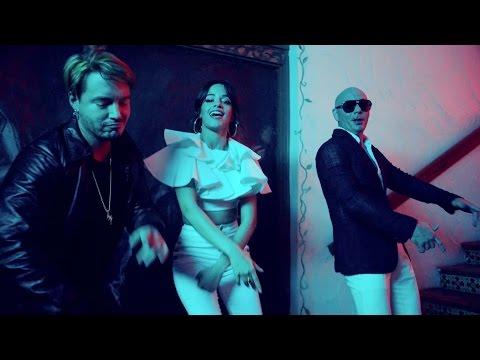 J Balvin & Pitbull - Hey Ma ft Camila Cabello