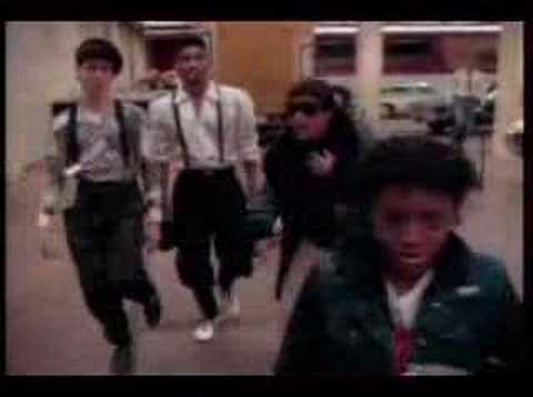 whodini-freaks-come-out-at-night-original-defaulty2