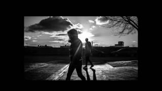 The Sky Is Crying - Lorez Alexandria