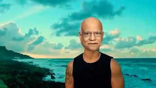 Desbashito . Bangla new version song  / Luis Fonsi feat Daddy Yankee