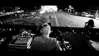 Major Lazer & Friends 2014 Official  (Recap Video)