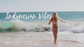 [free copyright music] Joakim Karud - Summer Vibes