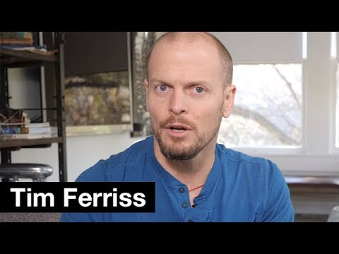 Common Mistakes That Inhibit Muscle Gain   Tim Ferriss