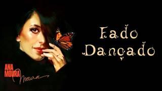 Ana Moura *Moura #2* Fado Dançado