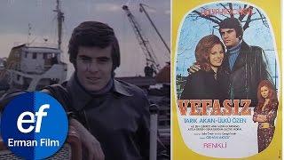 Vefasız (1972) - Hülya Koçyiğit & Tarık Akan width=