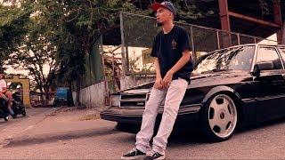 Bugoy na Koykoy - Dahan-dahan (Official Music Video)