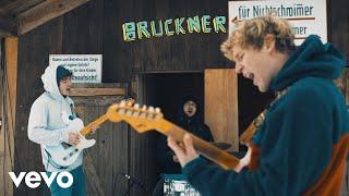 Bruckner - Zehenspitzen (Sprungturm Session)