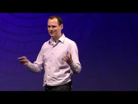 An introduction to serverless - Mike Roberts (Symphonia)