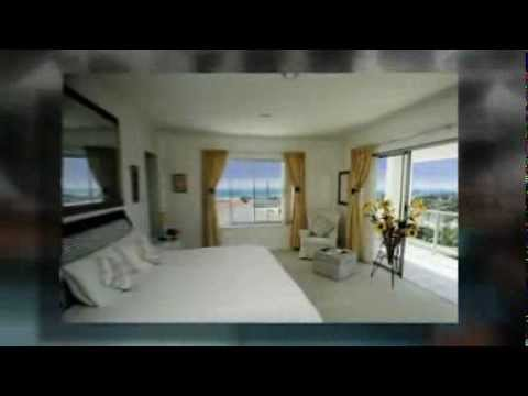 Best Cape Town Hotel Accommodation (video 1)