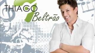 Thiago Beltrão - É Pagina Virada (Acústico)