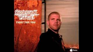 Morgan Page - Fight For You (Audio)