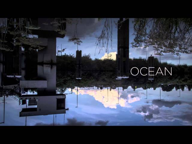 audio oficial de ocean de ligula