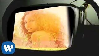Hope ft. Jason Mraz - Love Love Love