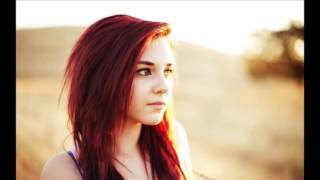 Best of Melodic Dubstep 2014 Mix 12 7 2015 5 04 24 PM