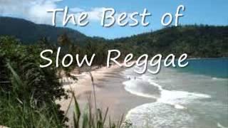 Slow Reggae Classics - 6 full tracks