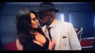 Banky W - All For You Ft. Maleek Berry (OFFICIAL AUDIO 2014)
