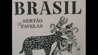 Zélia Barbosa - Funeral do Lavrador