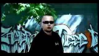 Borixon - Zacieram Rece Dzieciak [2006]