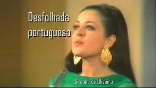 Desfolhada portuguesa