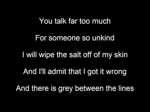 chvrches-leave-a-trace-lyrics-tl-fe
