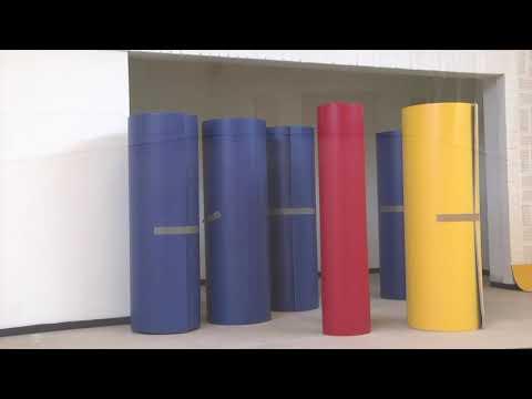 unisport-installation-sportgolv