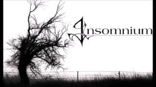 Insomnium - Mortal Share 8bit